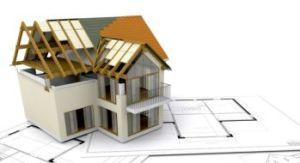 Roofing-Contractors-Orlando