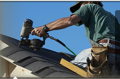 Roofing Repairs Orlando Florida