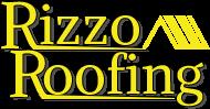 Roofing Orlando