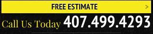 Orlando Roofing Free Estimate