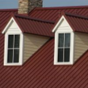 Are you wanting for the finest Certified Metal Roof in Altamonte Springs? E-mail us without delay and we'll offer you the highest quality Roofing that can be acquired
