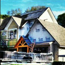 Are you in search for the very best Efficient Shingle Roof Business in Altamonte Springs? Contact us at this time and we'll help you achieve the highest quality Roofing available