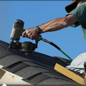 Are you looking for most suitable Certified Shingle Roof in Altamonte Springs? E-mail us right this moment and we'll assist you with the most effective Roofing obtainable
