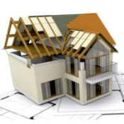 Validate the roofing evaluation web pages for real customer details
